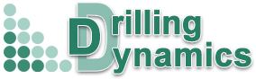 drilling dynamics - a leader in contract drilling